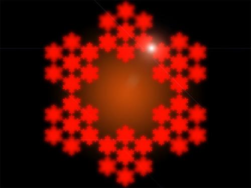 "Estrellas 10 • <a style=""font-size:0.8em;"" href=""http://www.flickr.com/photos/30735181@N00/3117606293/"" target=""_blank"">View on Flickr</a>"