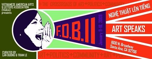 FOB II