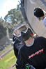 DSC_0124 (Camron Ragland) Tags: paintball cfp sturspoon