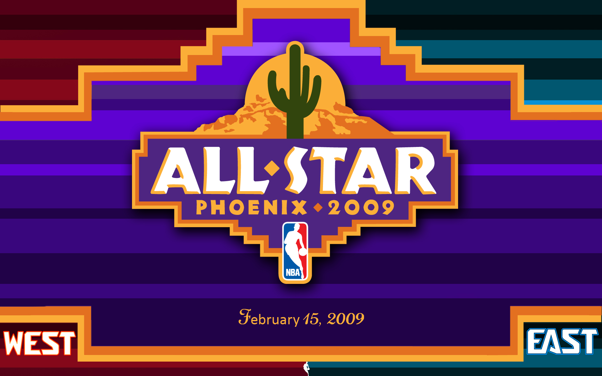 Allstar Video To PSP Converter