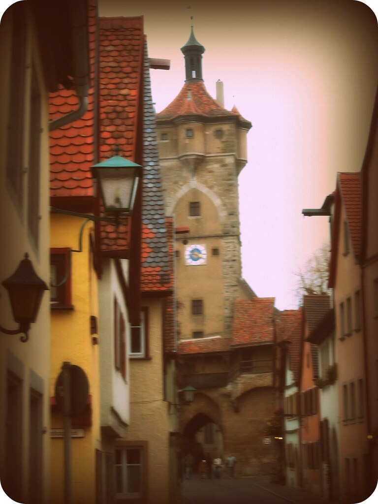 Rothenburg (3)a