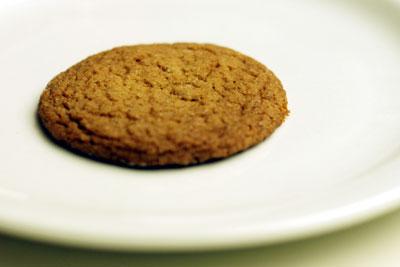 Brett's cookies 3