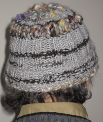 hat/stoneleafmoon.com