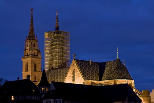 Münster BS