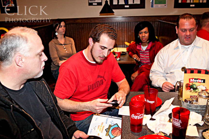 BLOG-20090310_Sharks-BB-Pizza_0046