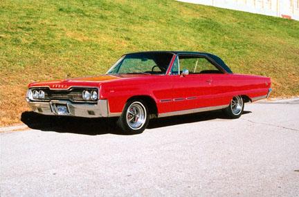1966_Dodge_Monaco1