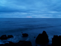 Payyambalam beach (r0ck_) Tags: rakesh ayilliath