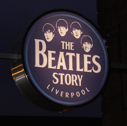beatles_story-liverpool