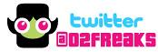 Twittreaks