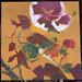 DooseChrista_ 26.04.2011 13-19-22