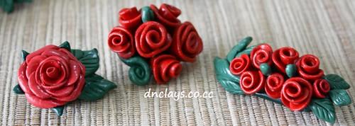 bros bunga merah