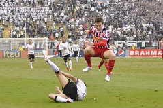Corinthians 5x0 So Paulo (Levi Bianco) Tags: nikon sopaulo sp corinthians pauta 2011 d90 campeonatobrasileiro corinthiansxsopaulo levibianco