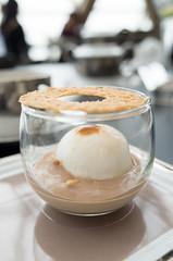 @ Robuchon au Dme (yusheng) Tags: travel dessert foodporn macau michelin jolrobuchon michelin3stars