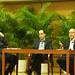 Dale, Jeff Gomez, Roger Black