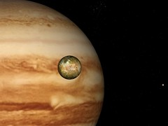 Jupiter_Io_Europa (Juanmin) Tags: sun sol galaxia tierra universo planetas