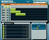 mybytes-ringtones-mezclador-mixer