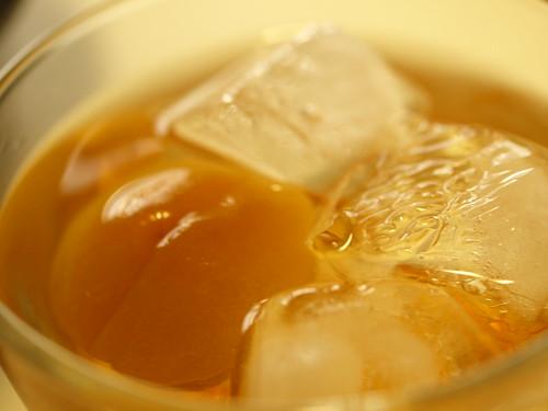 梅と梅酒 (56)