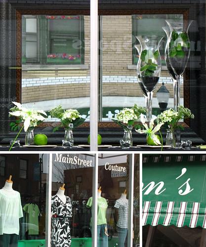 greens-ls
