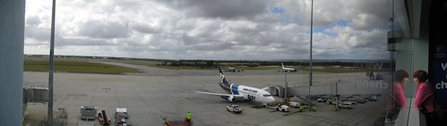 aus-airport