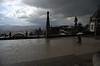 (Filipe (aka Estico...nhiconhek)) Tags: portugal rain chuva braga bomjesus scottwalker itsrainingtoday