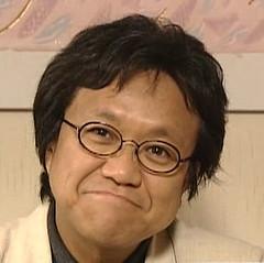 佐藤順一〔Junichi Sato〕