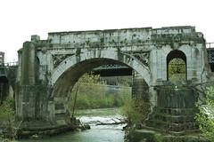 ponte rotto 2