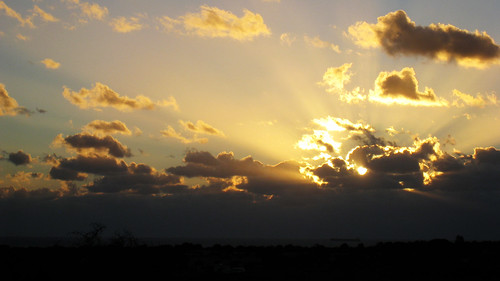 Geraldton 2008