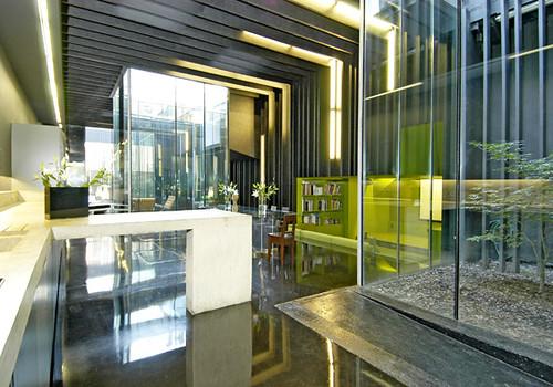modern-minimalist-kitchen-design