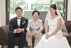 PC&D_TeaCeremonyKjg.jpg (29) (blogjunkie) Tags: wedding his teaceremony hers