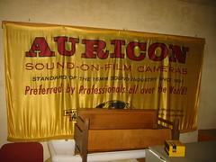 IMG_0023.JPG (rcribbett) Tags: 2005 building bach rcribbett auricon bachauricon