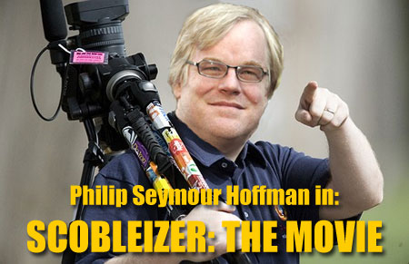 Scobleizer: The Movie