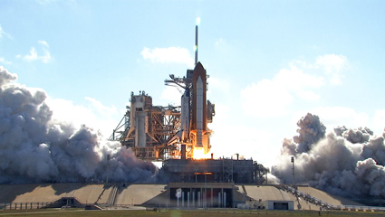213834main_124_launch_HD-web