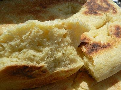 pain à la poêle.jpg