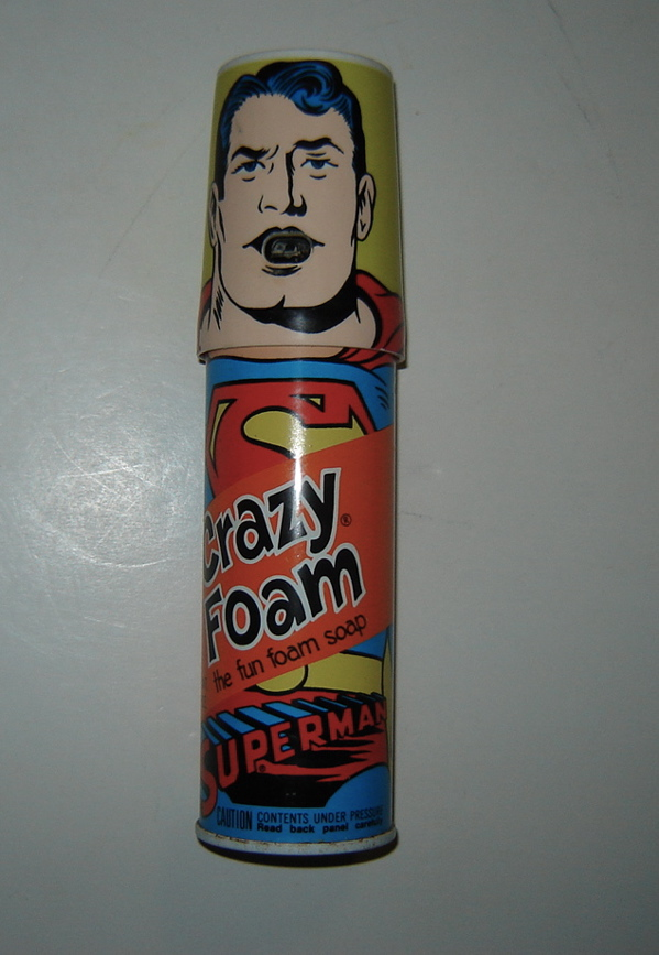 superman_crazyfoam