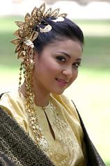 Syika 1 (Putera Mahawangsa) Tags: hot malaysia nan ayu melayu panas cun seksi gadis hadhari bergetah canrik