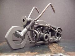 Bike 32 (6)