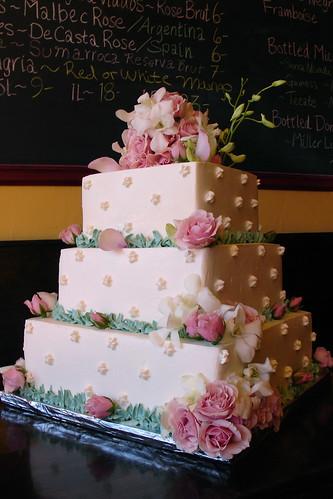 congratulations cake darlene gif