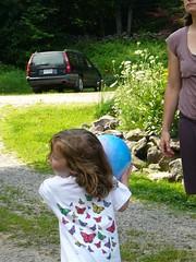 throw it! (alist) Tags: alist dublinnh charlottelasky cassiecleverly alicerobison july2008 ajrobison