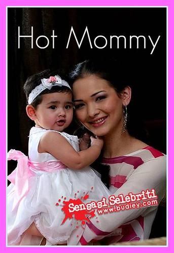 image cerita mama bersetubuh dengan anak kandung all rights reserved