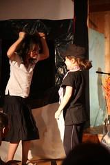 cbov08_1230 (cbov) Tags: cabaret 2008 jeudi cbov