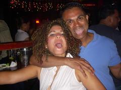 Classico Poses (BrooklynFlyGuy) Tags: dominicanrepublic sosua