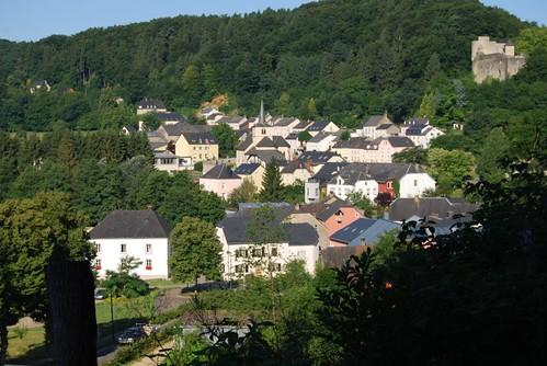 luxemburg juli 2008 016