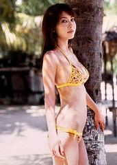 小林恵美 画像33