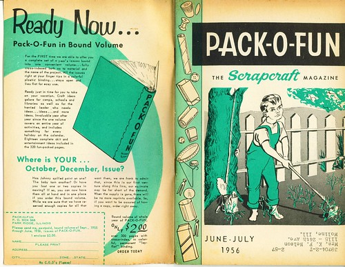 pof-June1956-coverback
