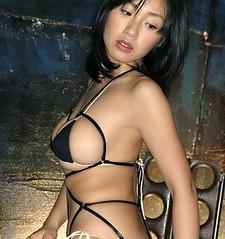 神楽坂恵 画像26