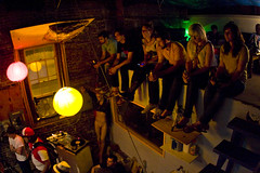 DF08_8.09_PWRFLPower@GoldLeaf-7