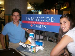 102_0932 (Tamwood London Huron Camps) Tags: camp around