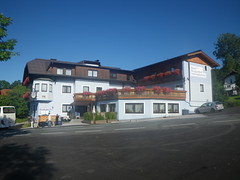 SCH Tour 08 - Salzburg (220) (ap_jones) Tags: sch schola tour08