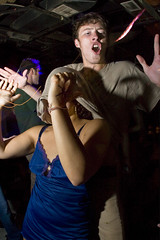 DF08_8.23_Bliss9Years@BlackCat-15