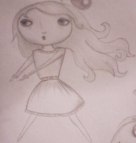 Petite Dolls